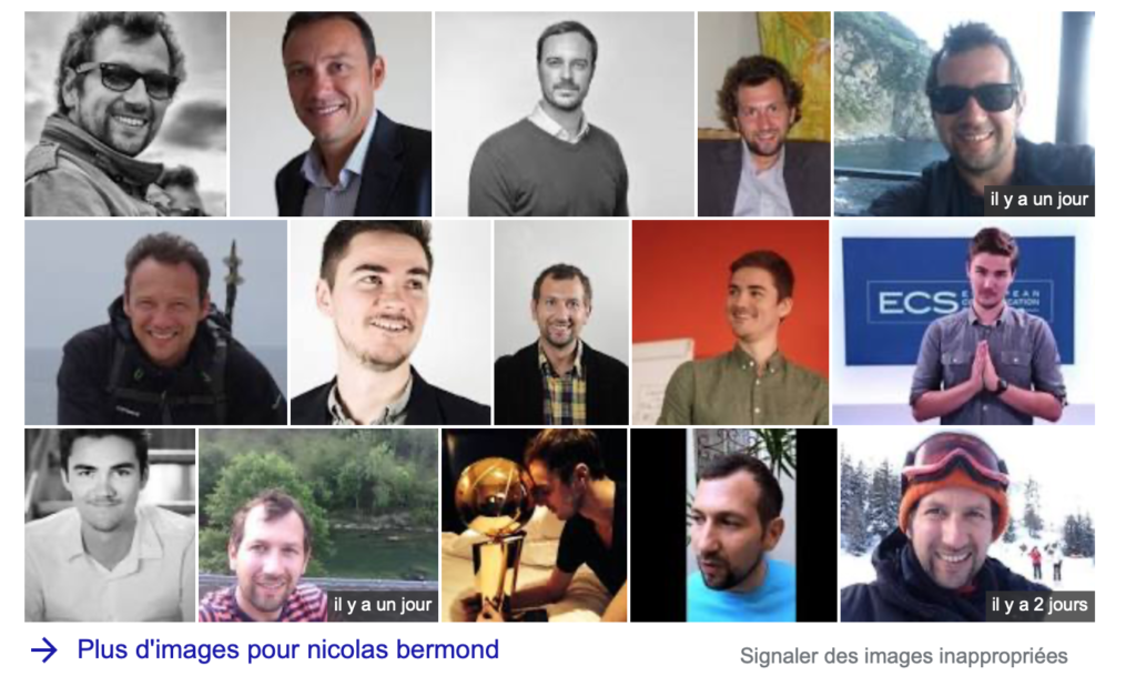 Les Nicolas Bermond