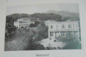 Villa Bermond